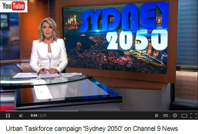Channel 9 editted