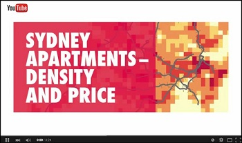 Density  Price YouTube icon editted