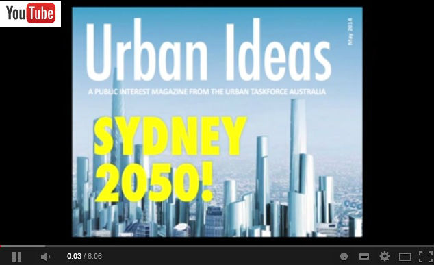 Sydney 2050 editted